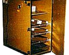 Incubadora 300 Huevos Volteo Automatico