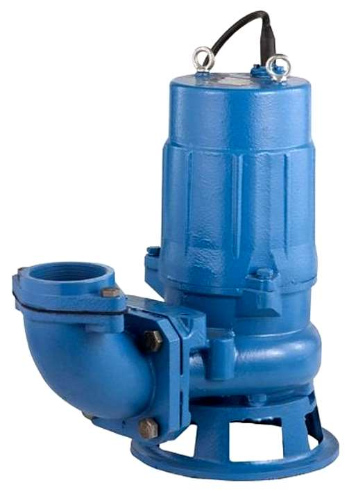Bomba cloacal trituradora 3 hp agroads for Bomba trituradora sanitrit