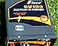 Electrificadores 110 Volts 12 Volts Y Duales