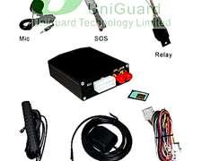 Gps Car Tracker,rastreo Satelital Vehicular Ut01