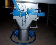 Embolsadora Automatica 50 Kg