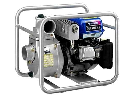 Generadores de corriente moto bomba motores a explosion - Generadores de corriente ...