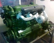 Motores Mercedez Benz 1620 (200 Hp) ,