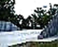 Construccion De Silos Bunker Menara