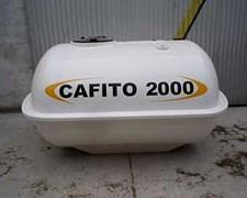 Cafito 2.000 - 3.000 - 4.600 Termico
