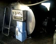 Se Vende Equipo De Frió Usado