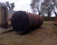 Tanque Chiale De 15.000 Litros