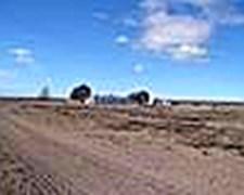 Campo En Sierra Grande, Río Negro 19000 Ha