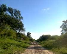 5150 Has. Campo Mixto Sobre Ruta En Formosa