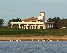 La Carolina Golf Y Country Club - Countries - Rosario