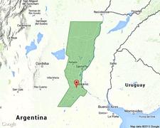 3 Ventanas De Algarrobo Nuevas