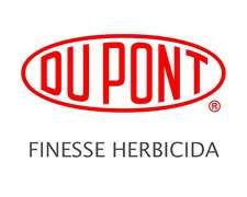 Finesse Herbicida Dupont. Oferta, Cotice Ya