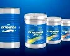 Aceites Ypf Extravida Xv 100 Y Toda Su Linea