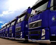 Combustibles - Lubricantes - Asfaltos - Glp