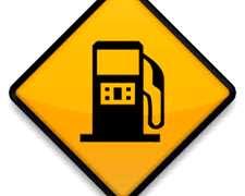 Venta De Combustibles -
