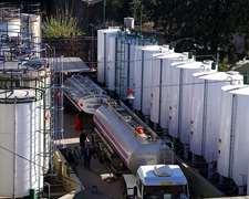 Venta De Metanol Para Biodiesel.