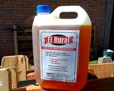 Aceite Vegetal Para Maderas