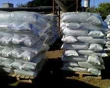 Avifert Fertilizante Orgánico Sólido