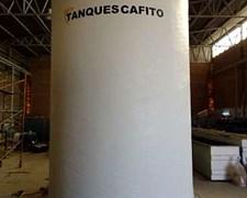 Cafito 10.000 - 26.000 - 32.000 Vertical