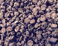 Fertilizante Orgánico Sólido Avifert