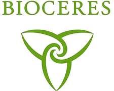 Trigo Bio Timbó, Genetica Premium Bioceres Semillas. C Largo