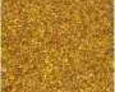 Semilla De Alfalfa - Bolsa De 25 Kgr