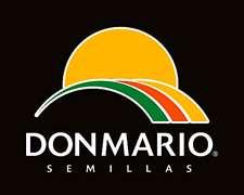 Trigo Don Mario Fuste Genetica Premium