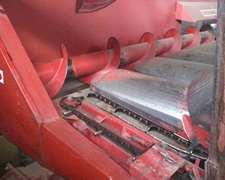 Maicero, Mainero, 13x0.52, Listo Para Trabajar, Año 2004