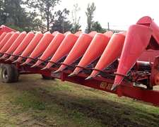 Maicero Ombu 13 Lineas 52 Cm Modelo 2004