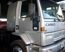Camión Ford Cargo 1832 Tractor
