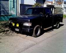 Fiat 619 N O 682