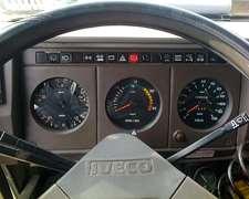 Vendo Camion Fiat -iveco 190-29