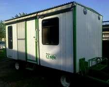 Casilla Rural Alfa 455 Pack 2