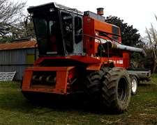 250 Mil Araus 510 Xr Dt Mod 92 Permtaria X F100 Mod 04 A 06