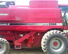 Case 2388 - Año 2003