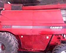 Case 2388 Extreme - 2008 - 2.600 Hs