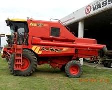 Don Roque 125 M - Modelo 2006- Excelente Estado
