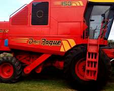 Don Roque 150 2003 Excelente Estado