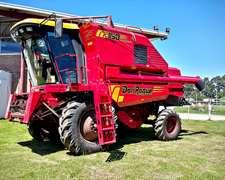 Don Roque 150e 2012 Dt