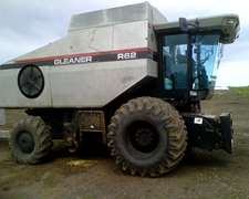 Gleaner R 62 4x4