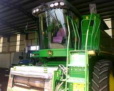 Jd 9770 Doble Traccion 635f