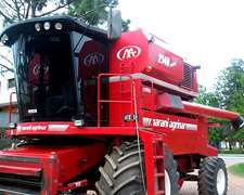 Marani Agrinar 2140 Motor Cummins