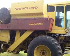 New Holland Tr 85 - Año 1992 - $ 225.000