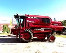 Vassalli 1550 Ehd - Nueva - Disponible -