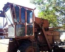 Vassalli 3-16 Motor Bedford (0353) 154113293