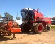 Vendo Vassalli 910 Ideal Terrenos Blandos