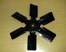 Ventilador Motor Cummins 234 Cosechadora Don Roque 150