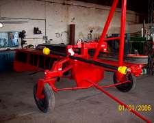 Desmalezadora Baima Modelo B300-2000