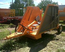 Desml. Metalbert Super Dam 4500 - Disponible