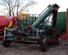 Extractora Tedeschi